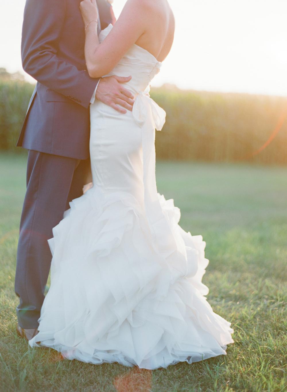 About_Thyme_Farm_Door_County_Wedding_056.jpg
