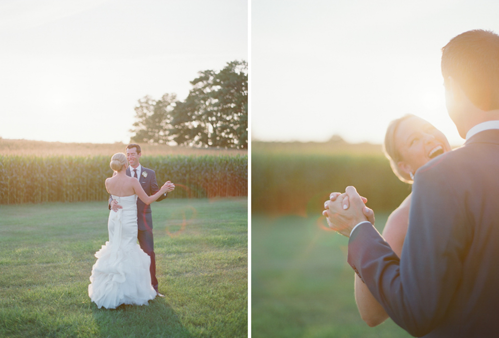 About_Thyme_Farm_Door_County_Wedding_055.jpg