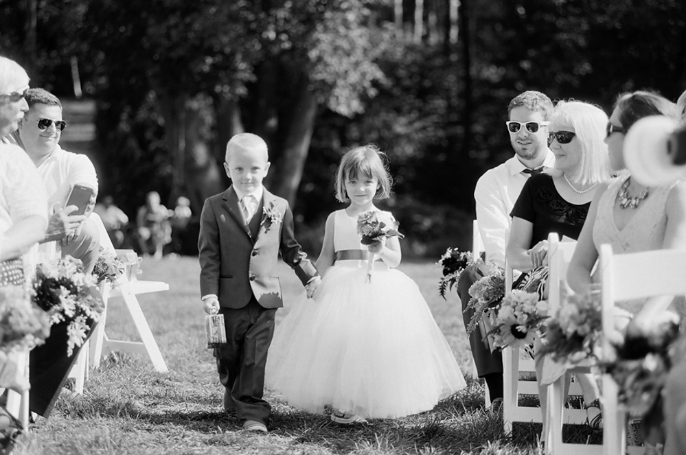Madison_Wisconsin_Wedding_Photographers_9.jpg