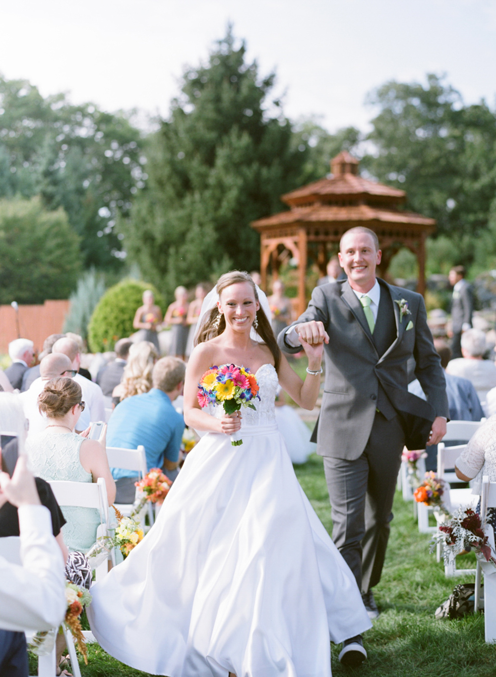 Madison_Wisconsin_Wedding_Photographers_16.jpg