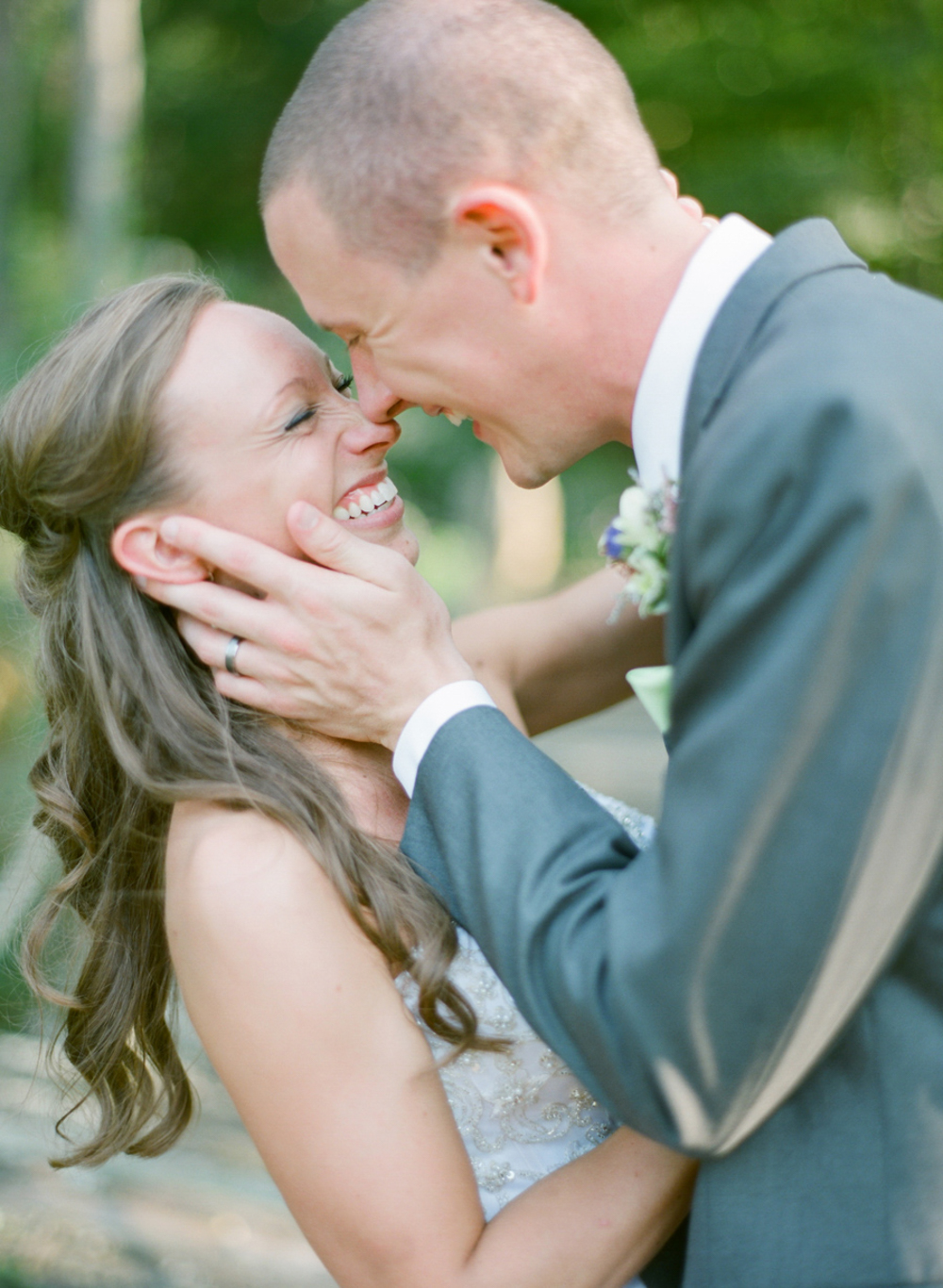 Madison_Wisconsin_Wedding_Photographers_18.jpg