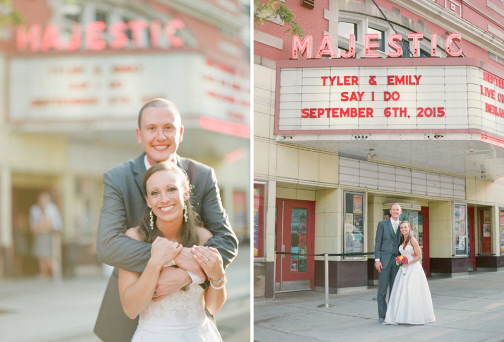 Madison_Wisconsin_Wedding_Photographers_30.jpg