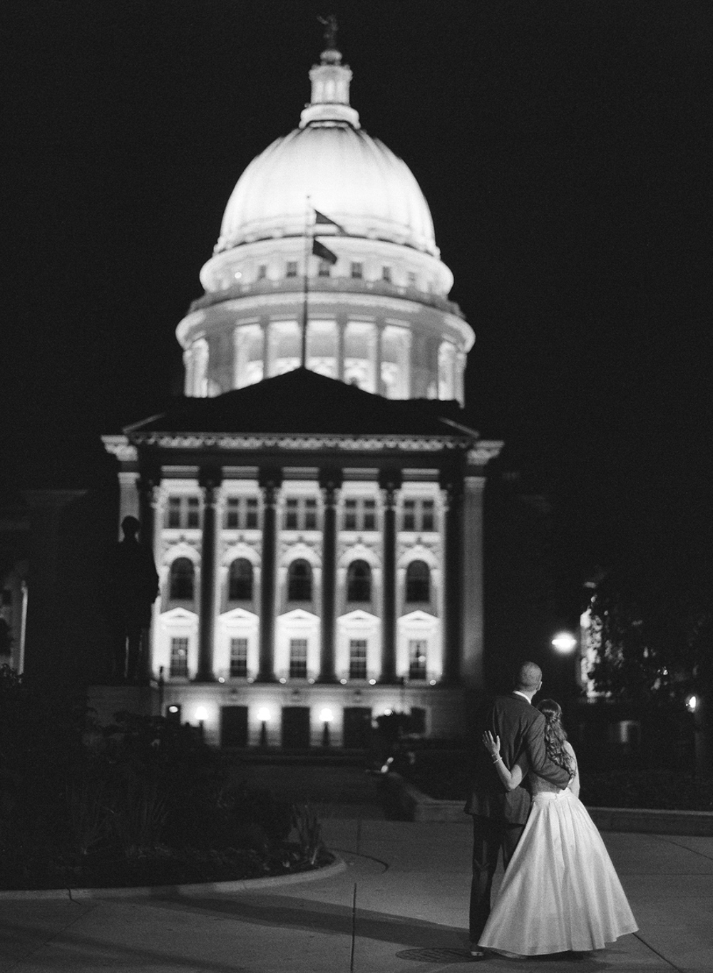 Madison_Wisconsin_Wedding_Photographers_38.jpg