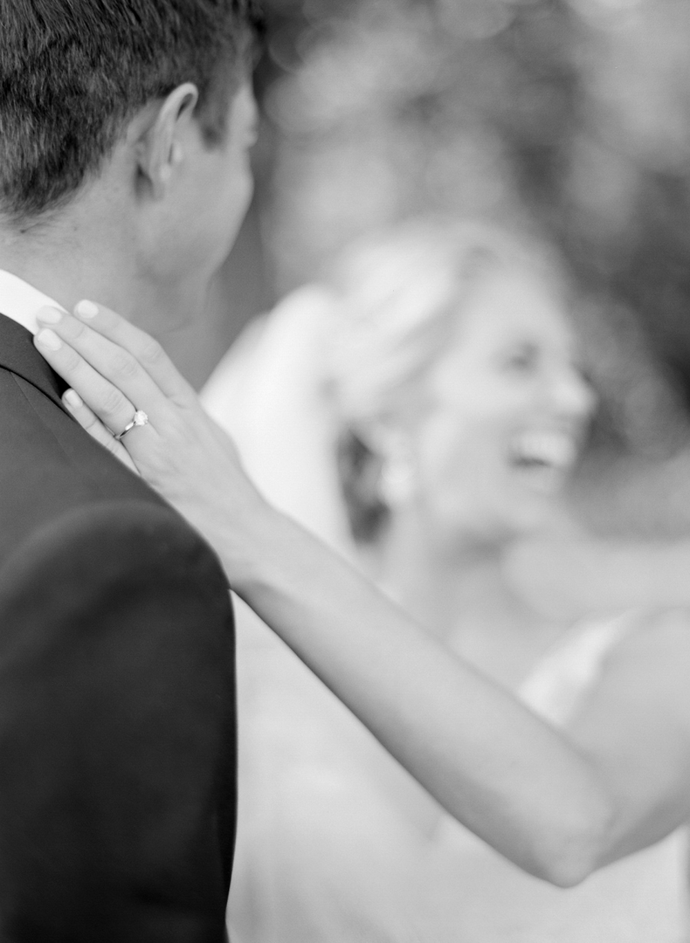 Troy_Burne_Golf_Club_Wedding_Photographer_14.jpg