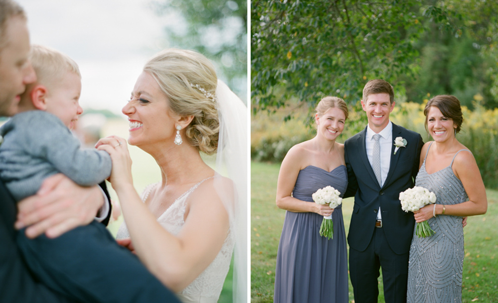 Troy_Burne_Golf_Club_Wedding_Photographer_21.jpg
