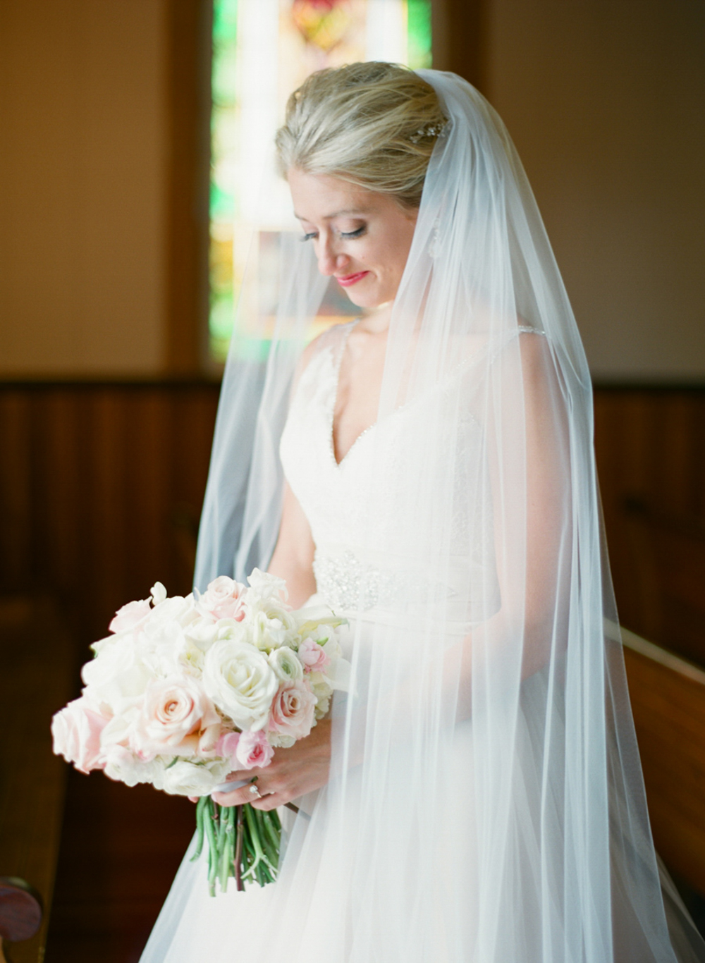 Troy_Burne_Golf_Club_Wedding_Photographer_28.jpg