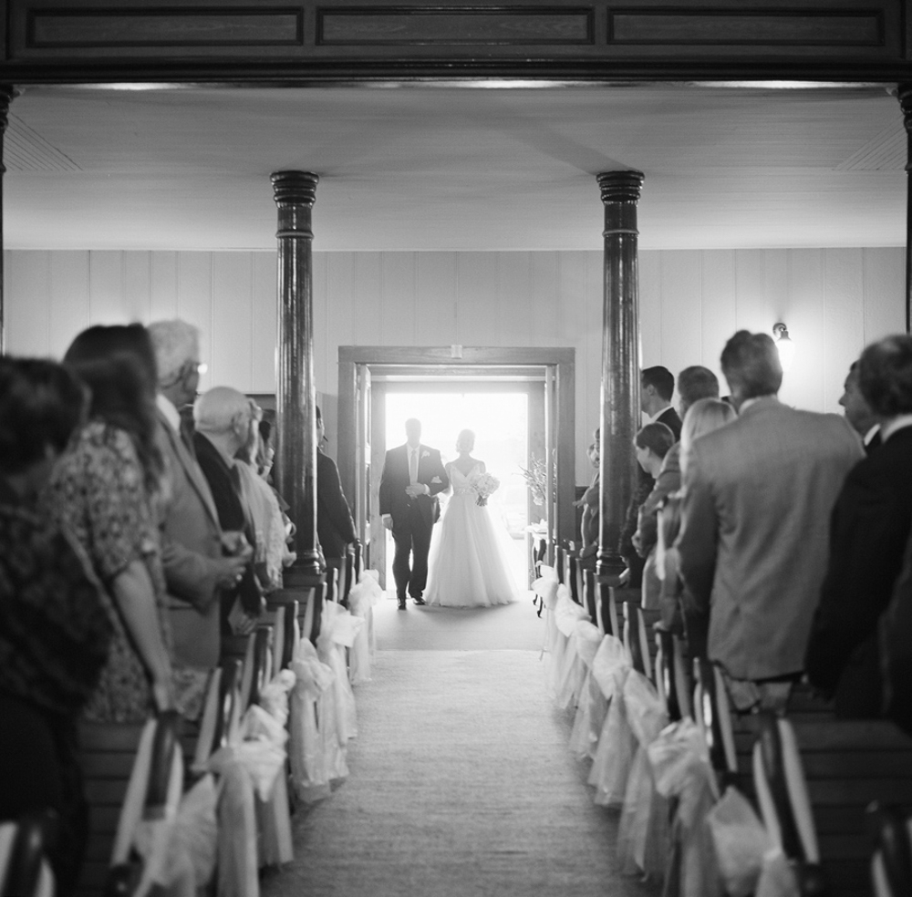 Troy_Burne_Golf_Club_Wedding_Photographer_29.jpg