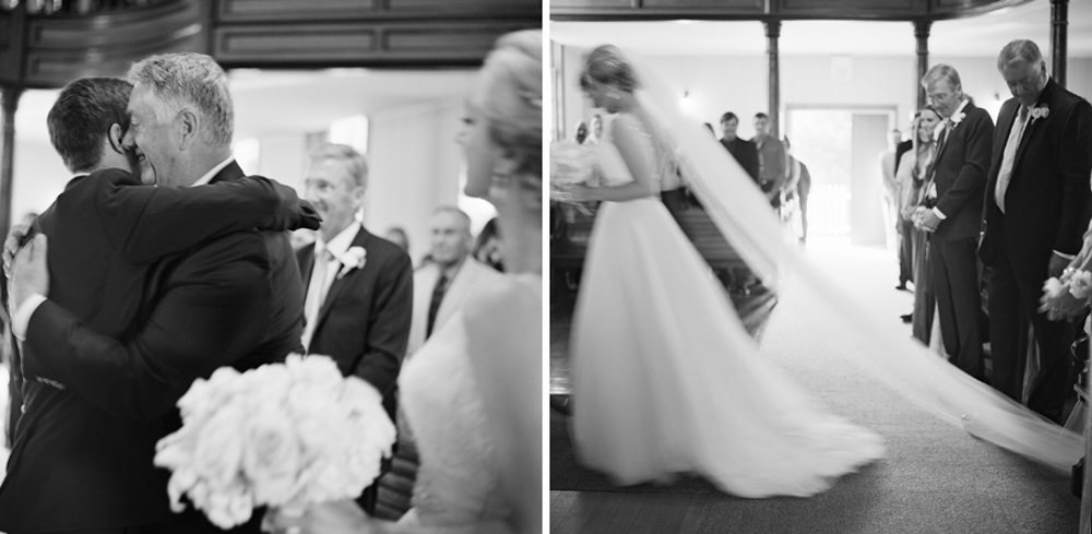 Troy_Burne_Golf_Club_Wedding_Photographer_30.jpg