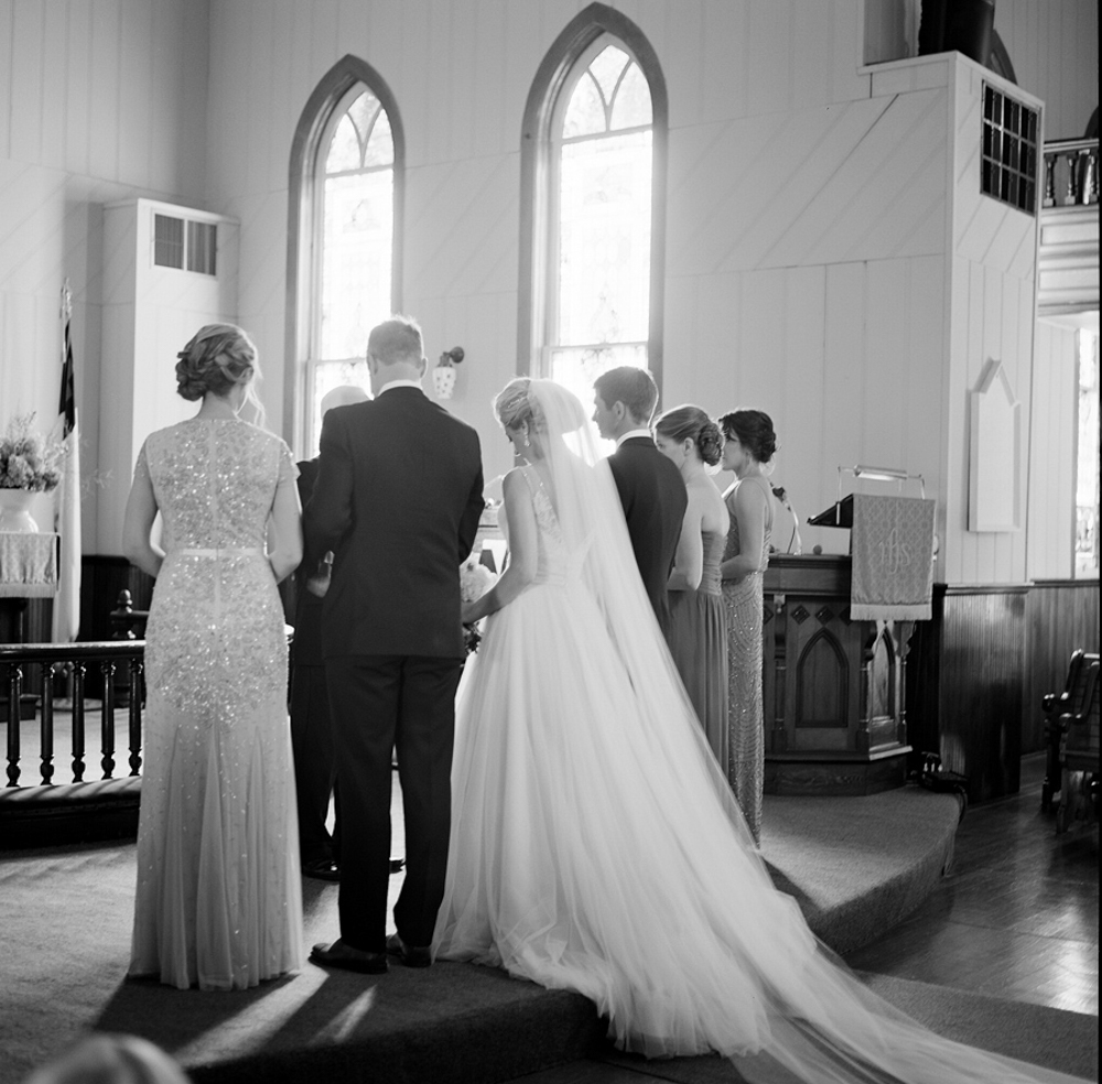 Troy_Burne_Golf_Club_Wedding_Photographer_31.jpg