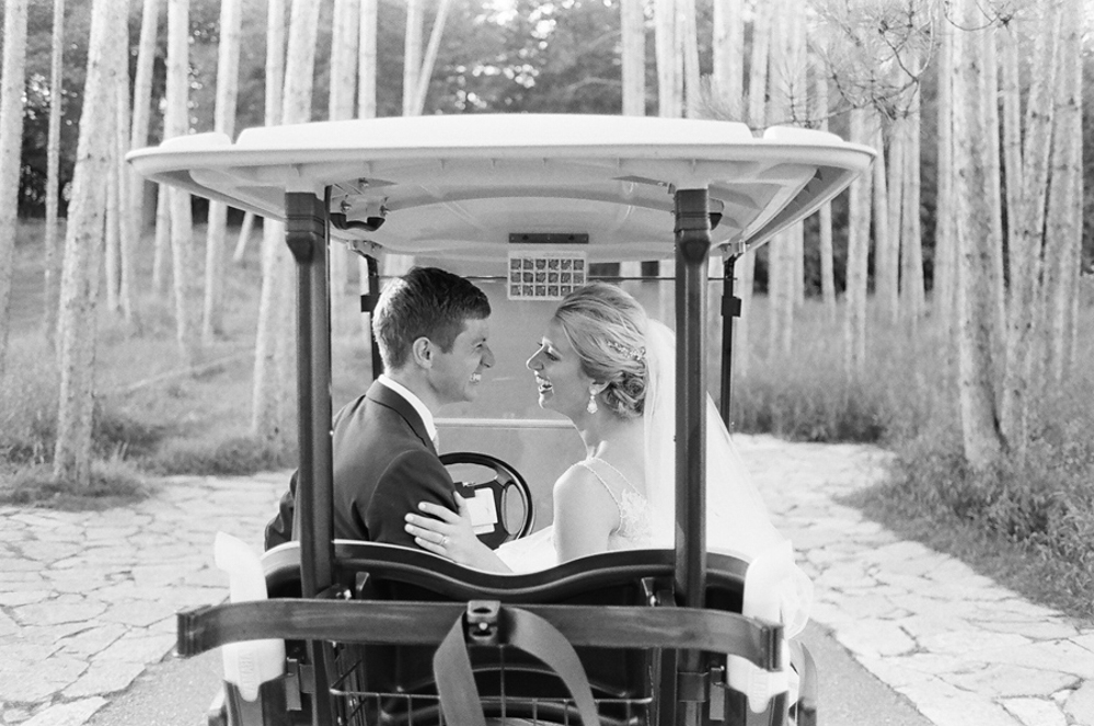 Troy_Burne_Golf_Club_Wedding_Photographer_35.jpg
