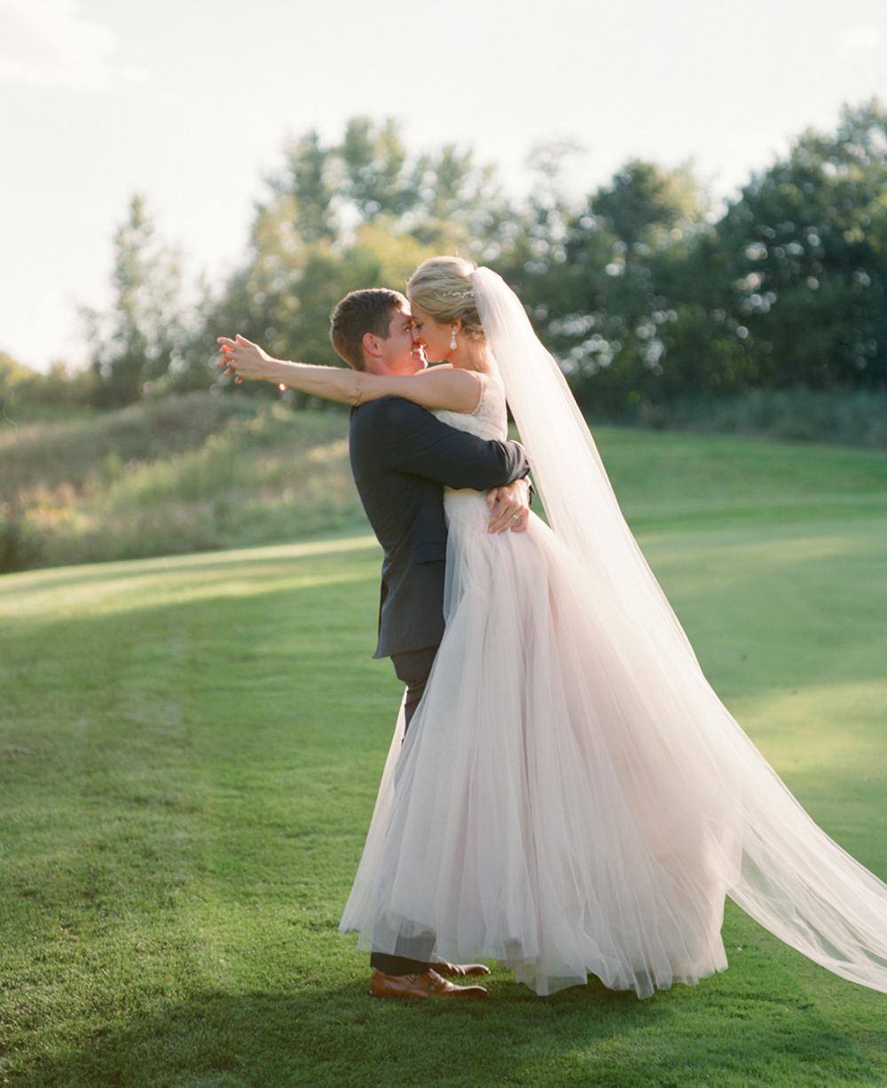 Troy_Burne_Golf_Club_Wedding_Photographer_38.jpg