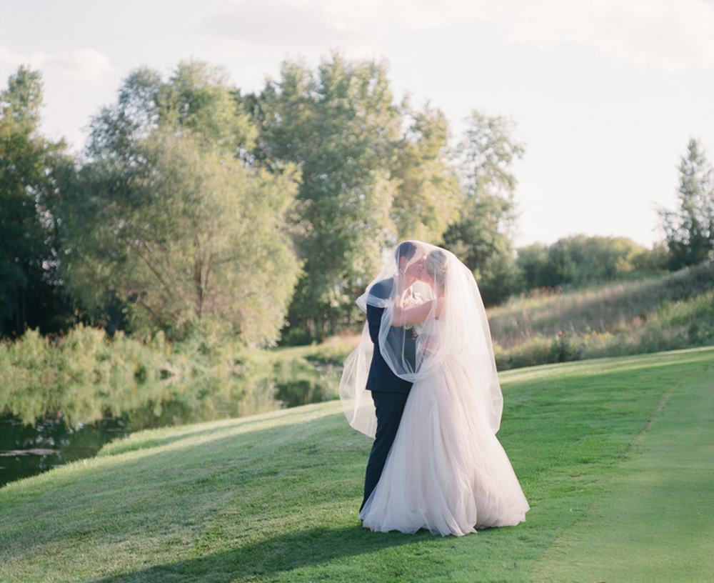 Troy_Burne_Golf_Club_Wedding_Photographer_40.jpg