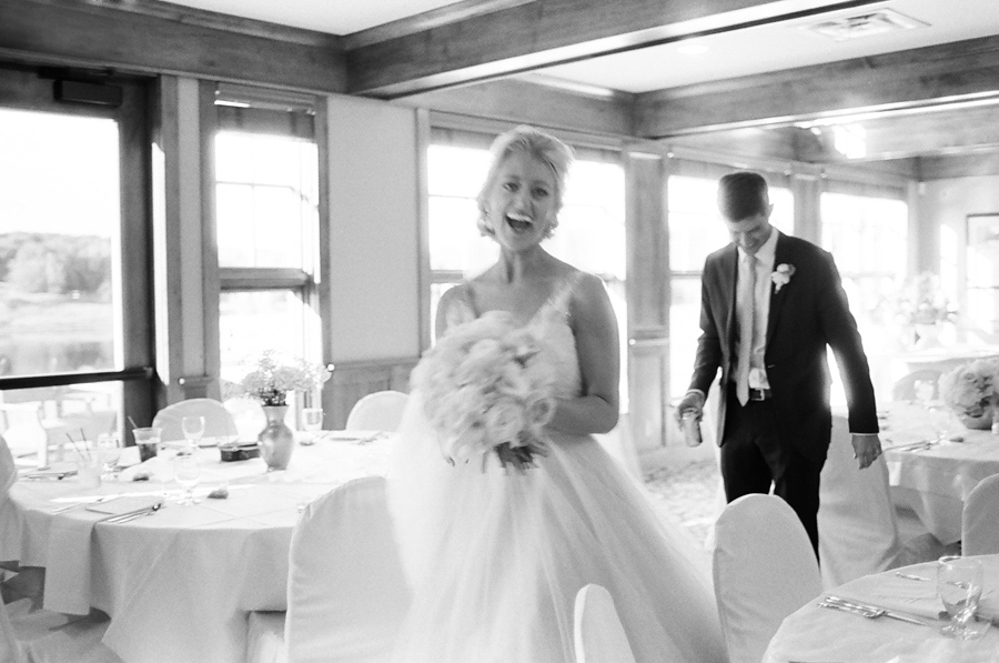 Troy_Burne_Golf_Club_Wedding_Photographer_45.jpg