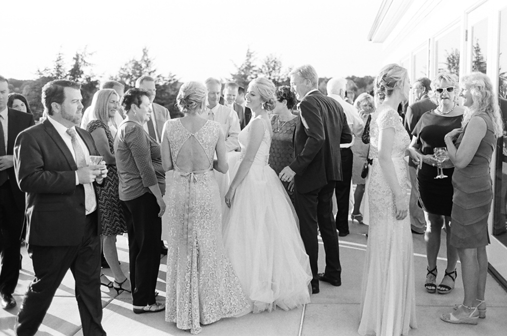 Troy_Burne_Golf_Club_Wedding_Photographer_48.jpg
