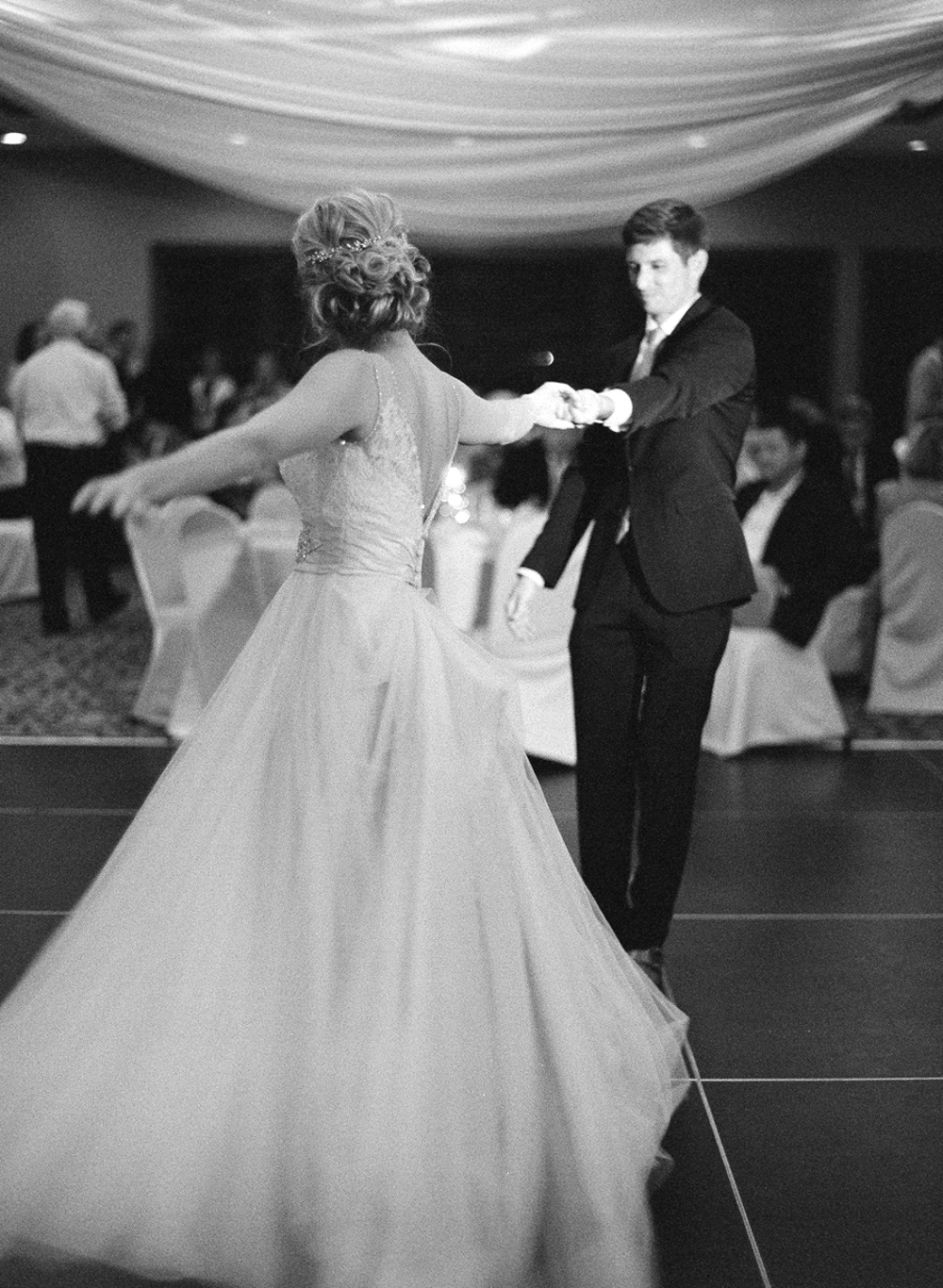Troy_Burne_Golf_Club_Wedding_Photographer_57.jpg