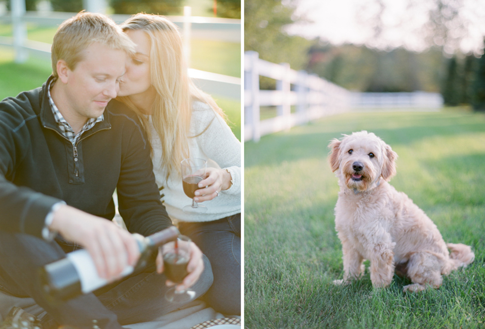 Wausau_WI_Engagement_Photographer_014.jpg