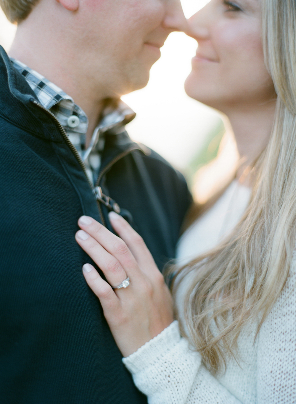 Wausau_WI_Engagement_Photographer_016.jpg