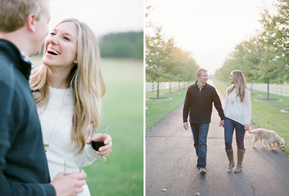 Wausau_WI_Engagement_Photographer_018.jpg