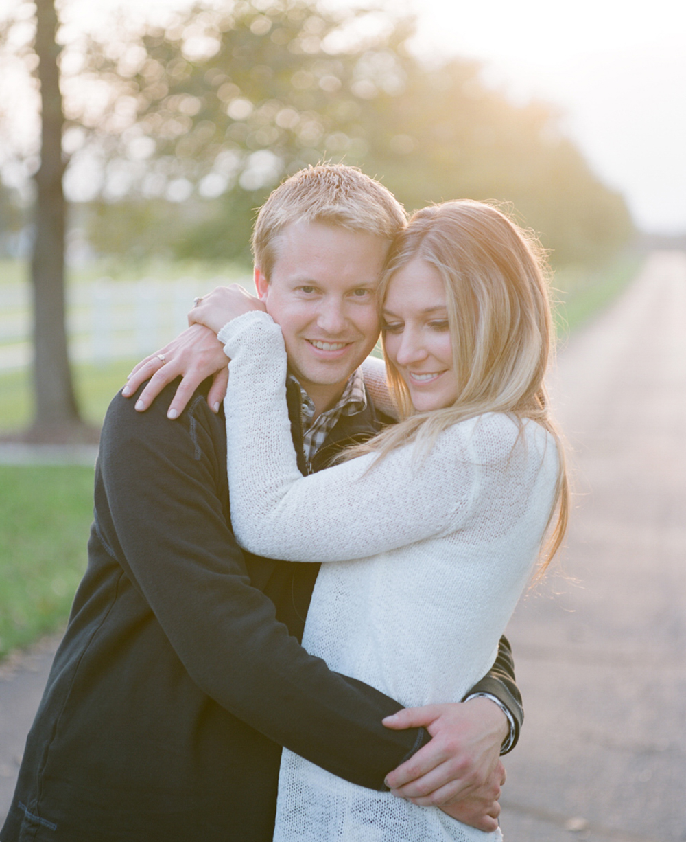 Wausau_WI_Engagement_Photographer_019.jpg