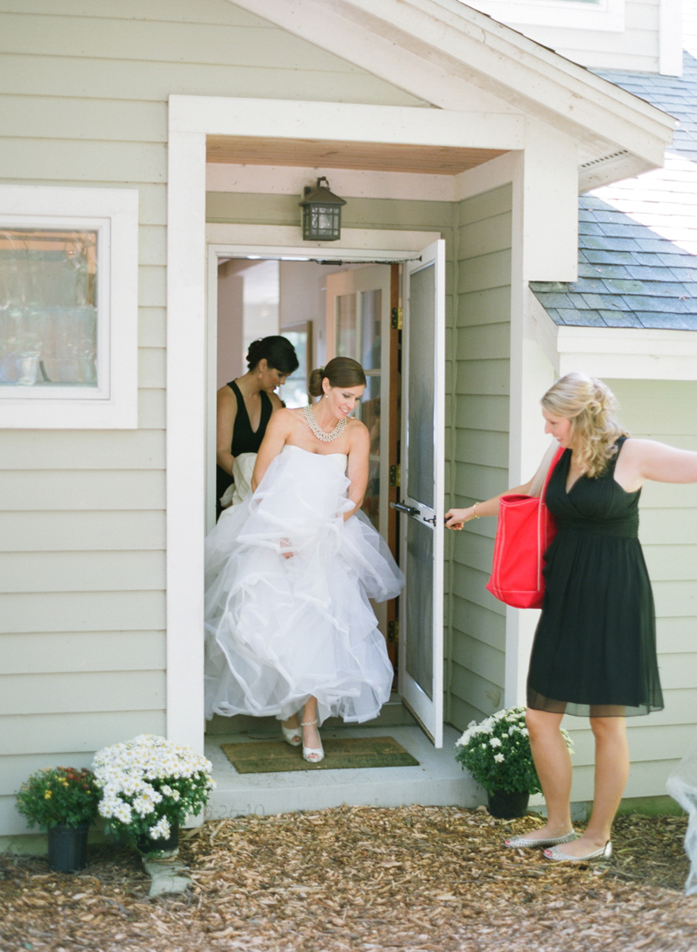 Gordon_Lodge_Door_County_Wedding_010.jpg