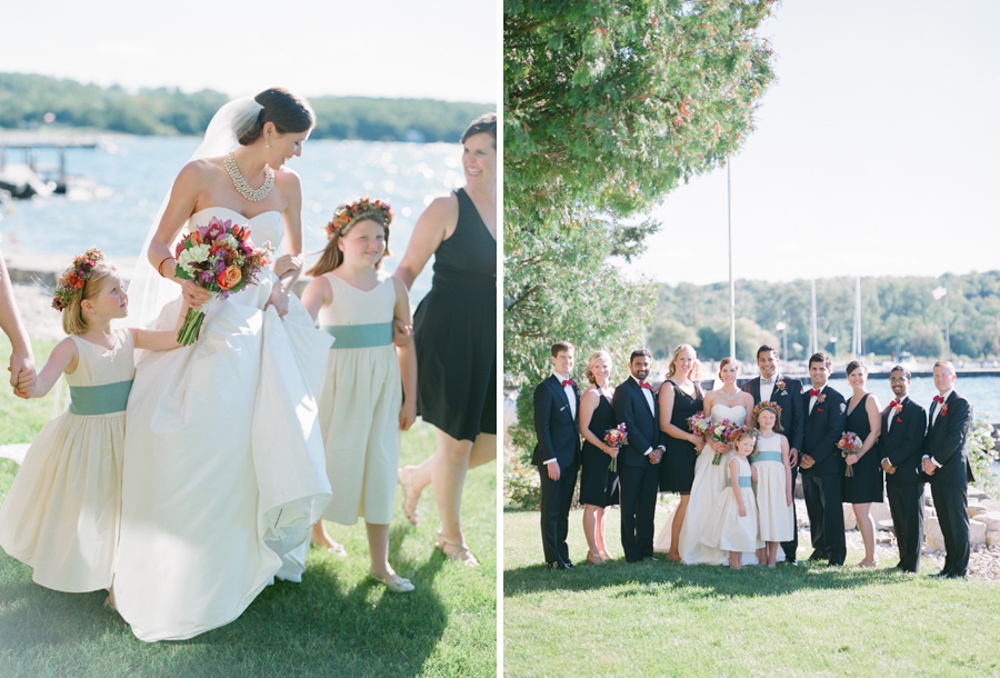Gordon_Lodge_Door_County_Wedding_024.jpg