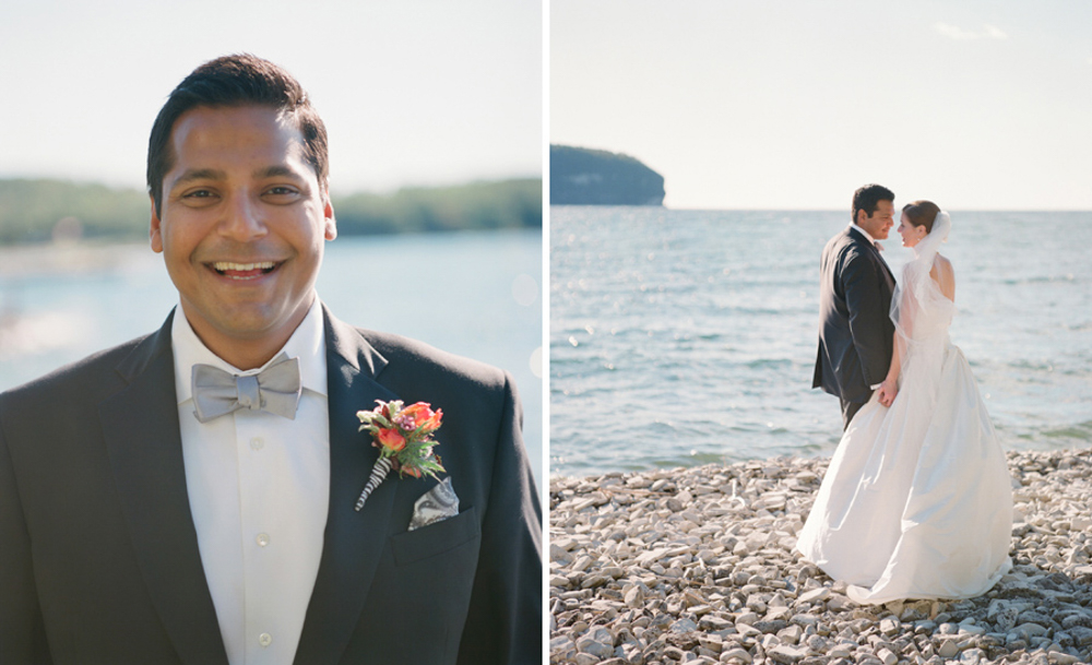 Gordon_Lodge_Door_County_Wedding_029.jpg