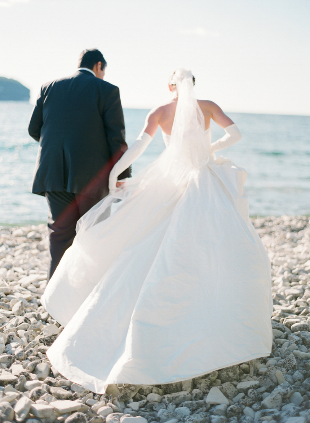 Gordon_Lodge_Door_County_Wedding_033.jpg