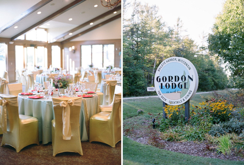 Gordon_Lodge_Door_County_Wedding_035.jpg