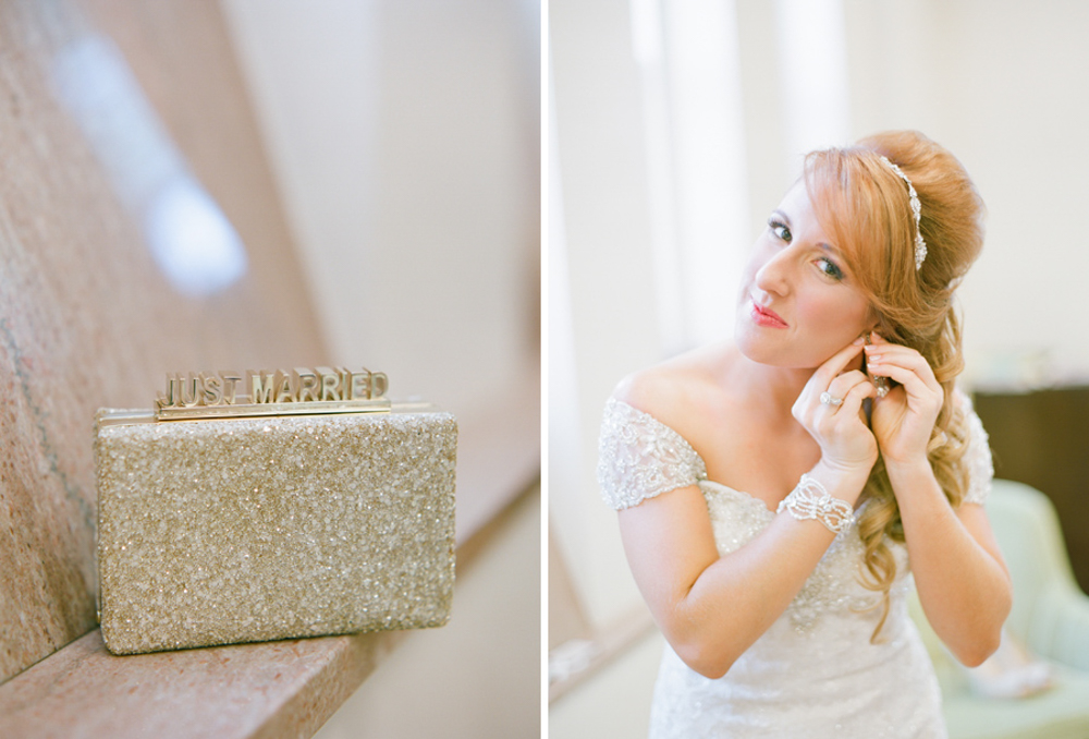 Neenah_Wedding_Photographer_005.jpg