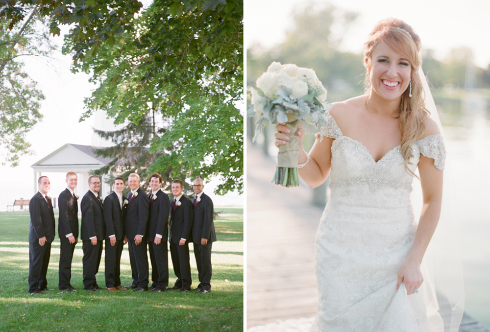 Neenah_Wedding_Photographer_022.jpg