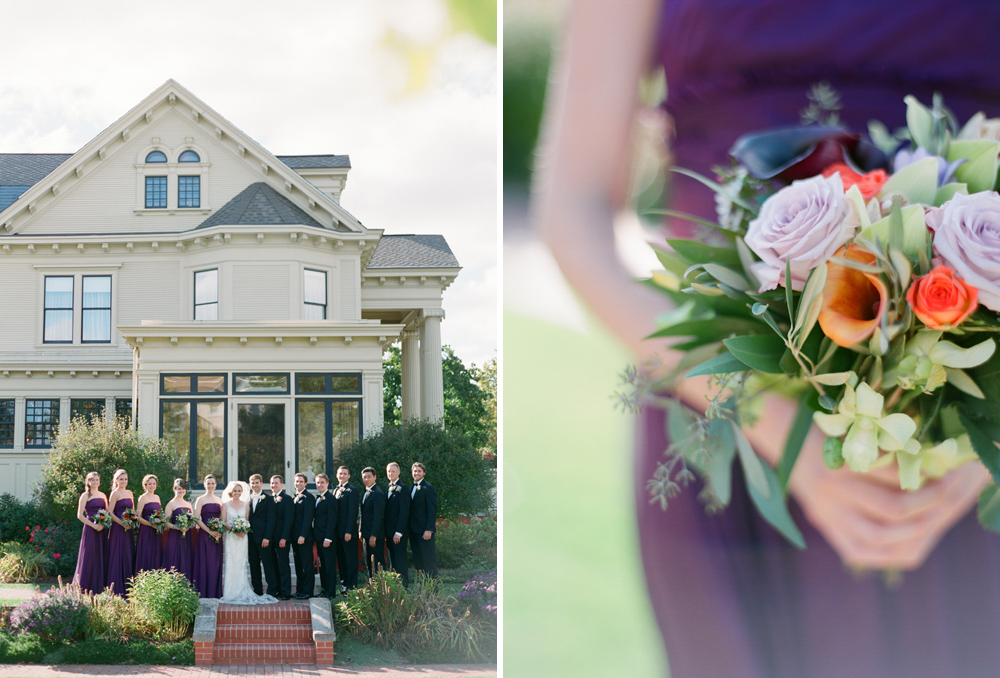 wausau_country_club_wedding_photographer_012.jpg