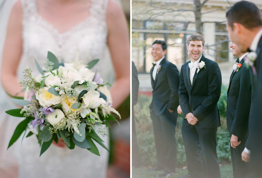 wausau_country_club_wedding_photographer_014.jpg