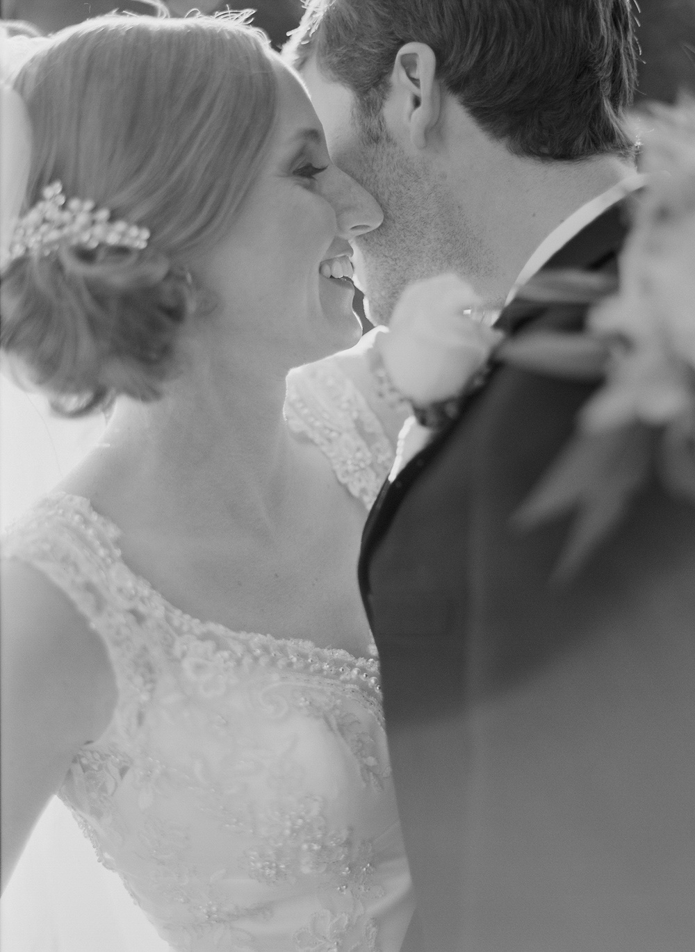wausau_country_club_wedding_photographer_017.jpg