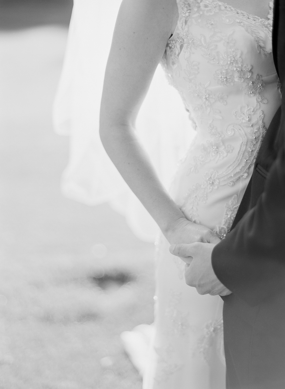 wausau_country_club_wedding_photographer_024.jpg