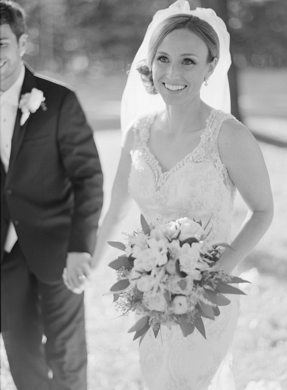 wausau_country_club_wedding_photographer_027.jpg