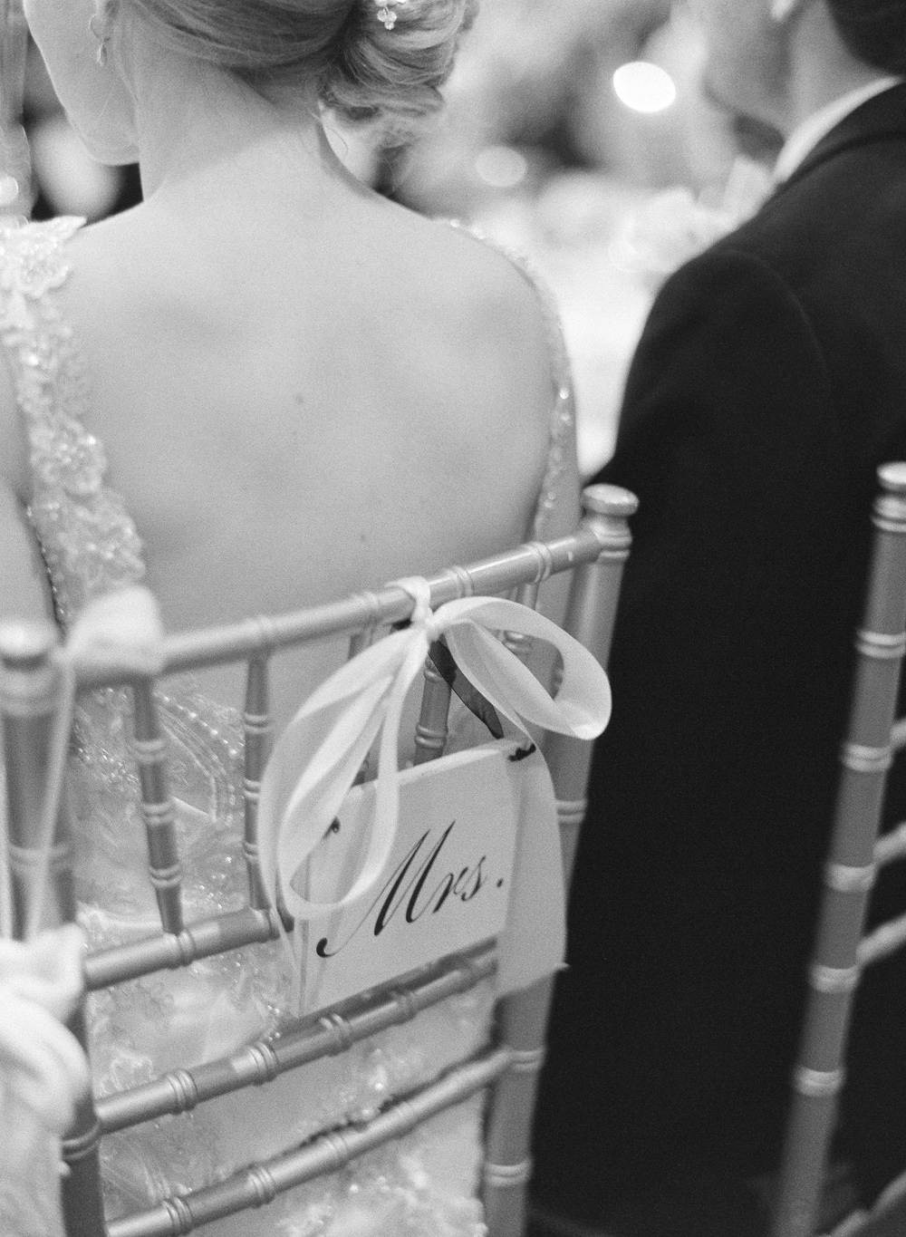 wausau_country_club_wedding_photographer_039.jpg