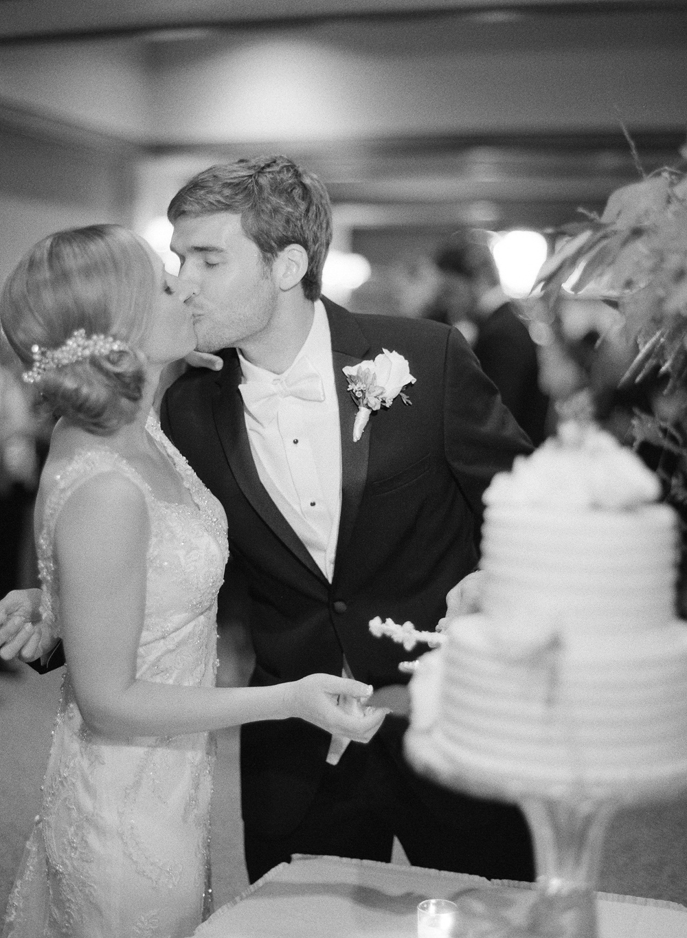 wausau_country_club_wedding_photographer_042.jpg