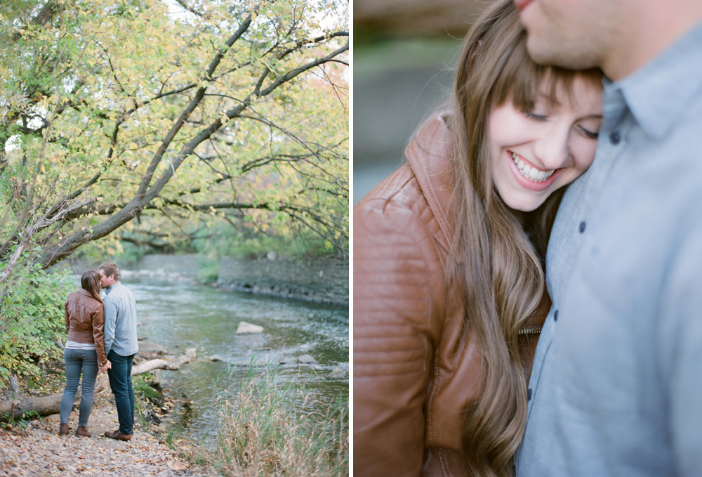 Fall_Portraits_Wisconsin_012.jpg
