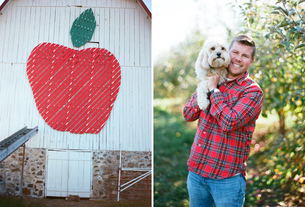 Wausau_WI_Pumpkin_Apple_Orchard_005.jpg