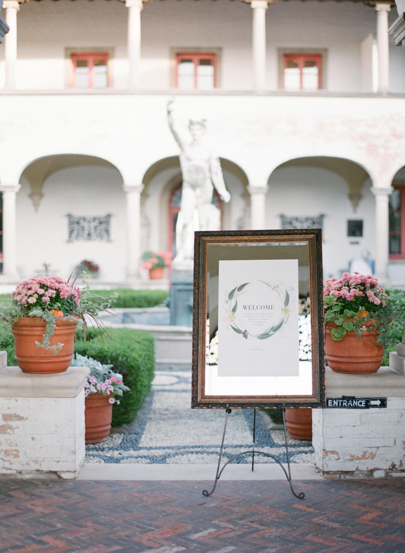 Villa_Terrace_Museum_Wedding_Photographer_002.jpg