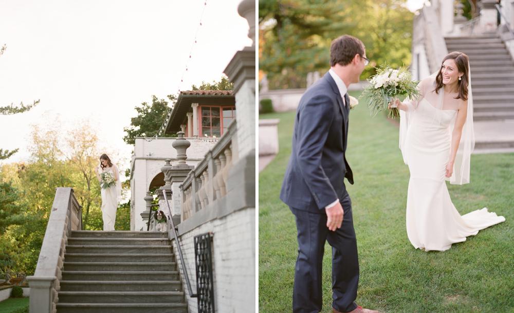 Villa_Terrace_Museum_Wedding_Photographer_009.jpg