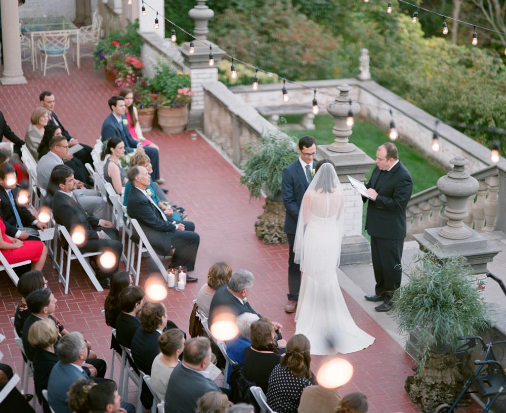 Villa_Terrace_Museum_Wedding_Photographer_023.jpg