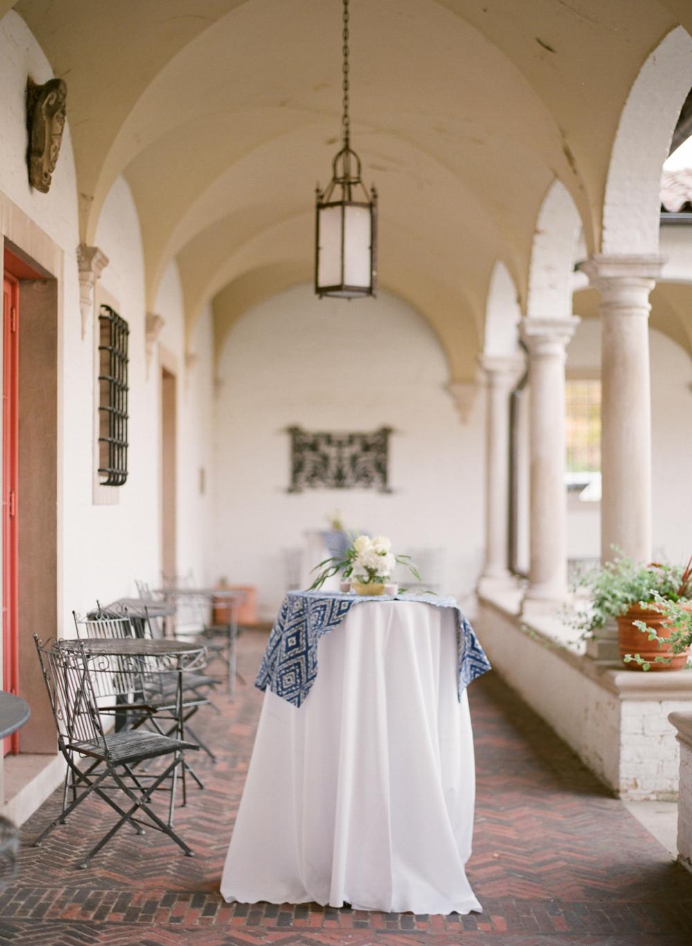 Villa_Terrace_Museum_Wedding_Photographer_028.jpg