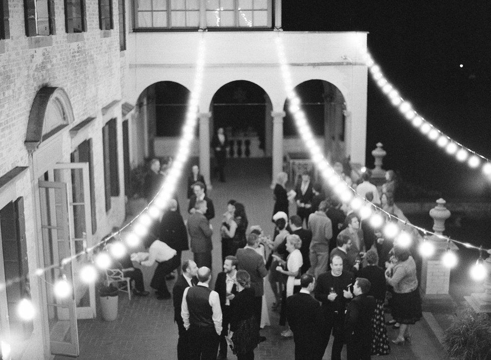 Villa_Terrace_Museum_Wedding_Photographer_034.jpg