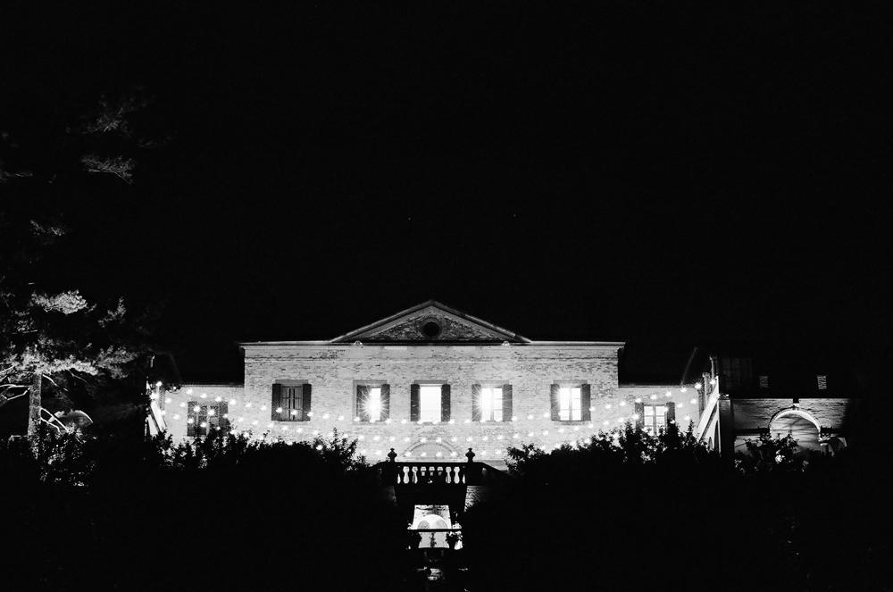 Villa_Terrace_Museum_Wedding_Photographer_040.jpg
