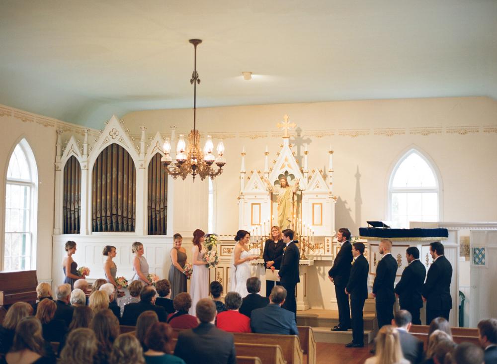 University_Club_Madison_Wedding_014.jpg
