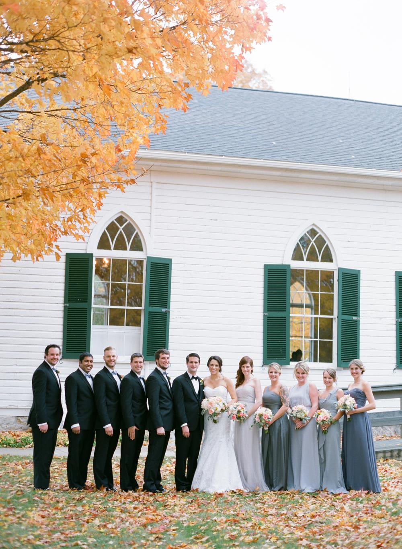 University_Club_Madison_Wedding_018.jpg