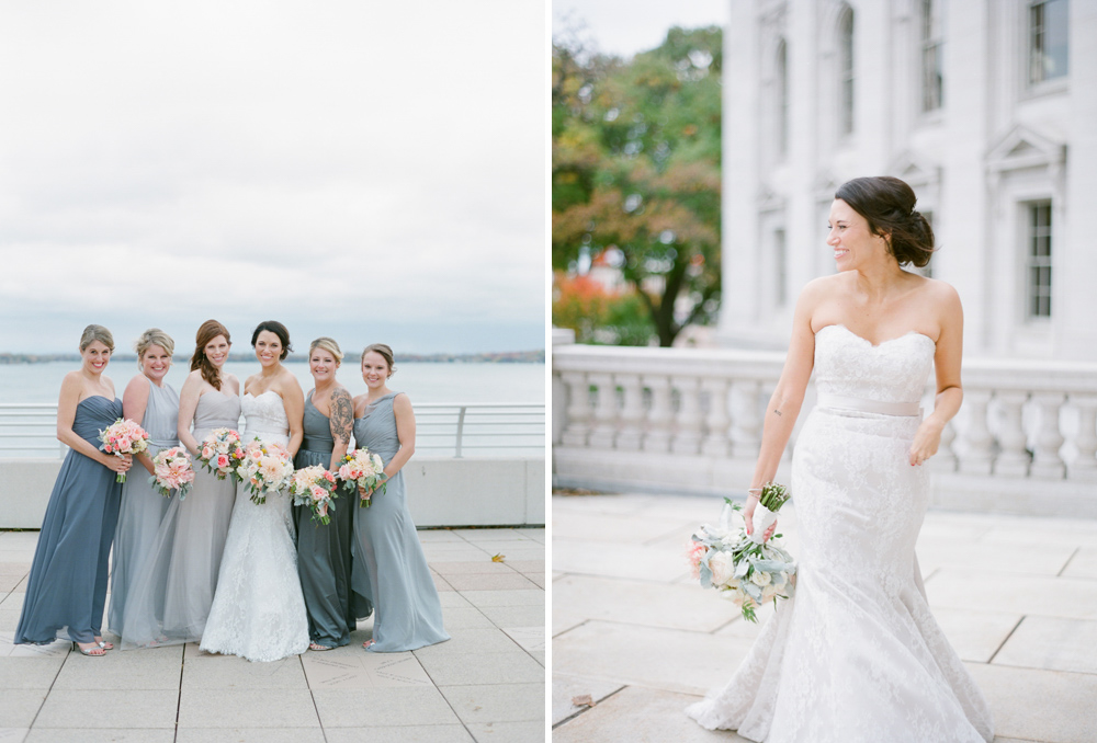University_Club_Madison_Wedding_022.jpg