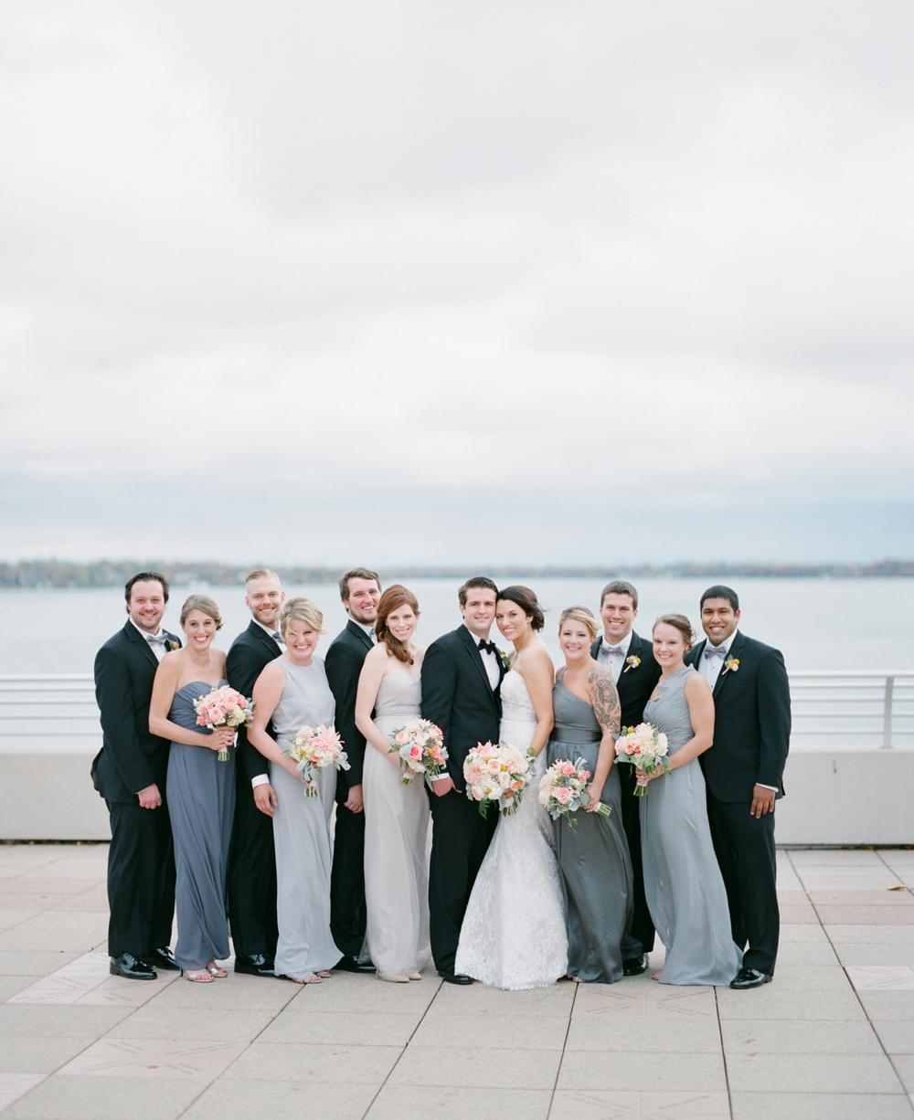 University_Club_Madison_Wedding_025.jpg
