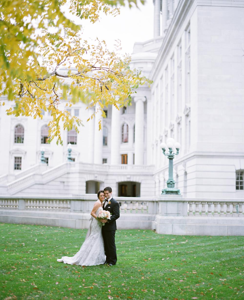 University_Club_Madison_Wedding_026.jpg